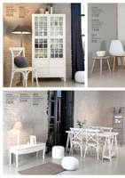 Ofertas de Banak Importa, Renovación de tienda - Barcelona