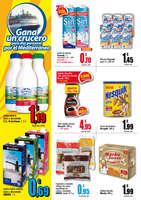 Ofertas de Supermercados Gama, Reventamos los precios