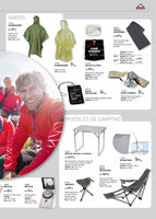 Ofertas de Intersport, Outdoor