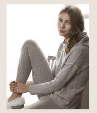 Home collection - Fall 2015