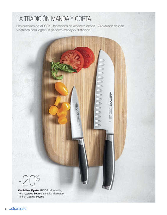 Comprar menaje cocina en zaragoza menaje cocina barato en for Menaje cocina barato