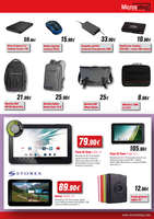 Ofertas de Microsshop, Informática