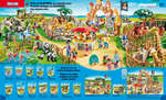 Ofertas de Playmobil, Catálogo 2017