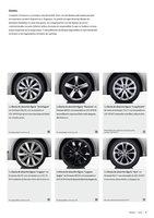 Ofertas de Volkswagen, Volkswagen Scirocco