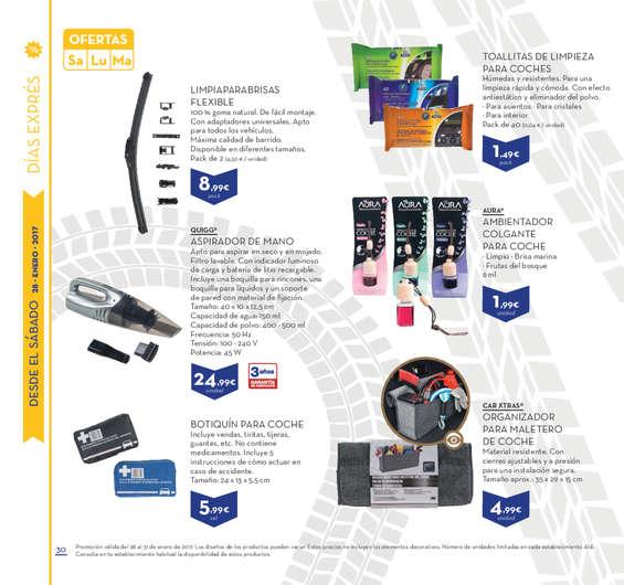 Comprar coches barato en v lez m laga ofertia for Ikea malaga telefono