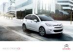 Ofertas de Citroën, Nuevo Citroën C3