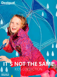 It's not the same - Kids Collection