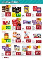 Ofertas de Supermercados Hiber, Especial
