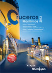 Cruceros martimos