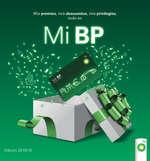 Ofertas de BP España, Mi BP