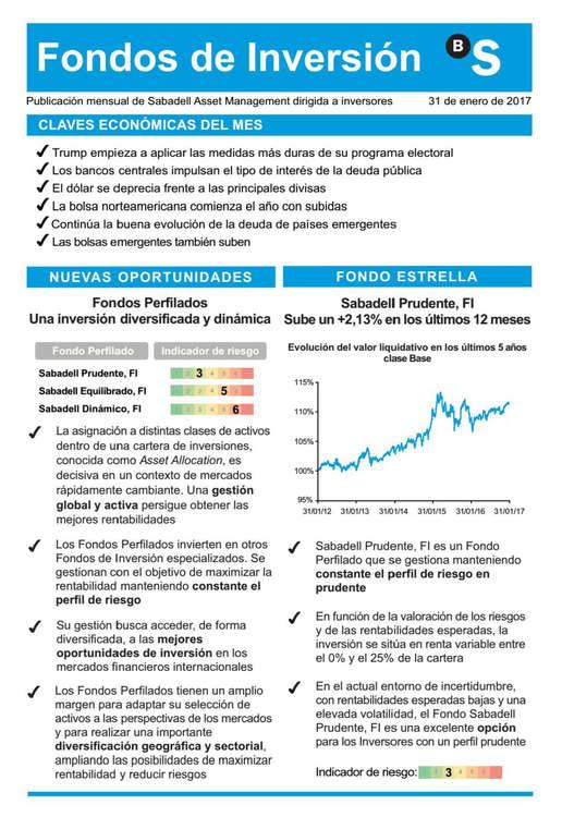 Banco sabadell torrevieja direcciones y horarios for Horario oficinas bankinter