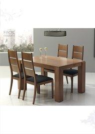 Comprar sillas de comedor en barcelona sillas de comedor for Sillas de comedor en barcelona