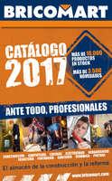 Ofertas de Bricomart, Catálogo 2017 - Palma de Mallorca