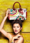 Desigual: Accesorios primavera