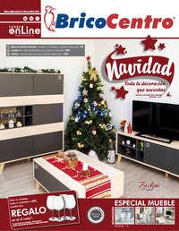 Navidad - Palencia