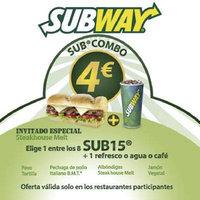 SubCombo