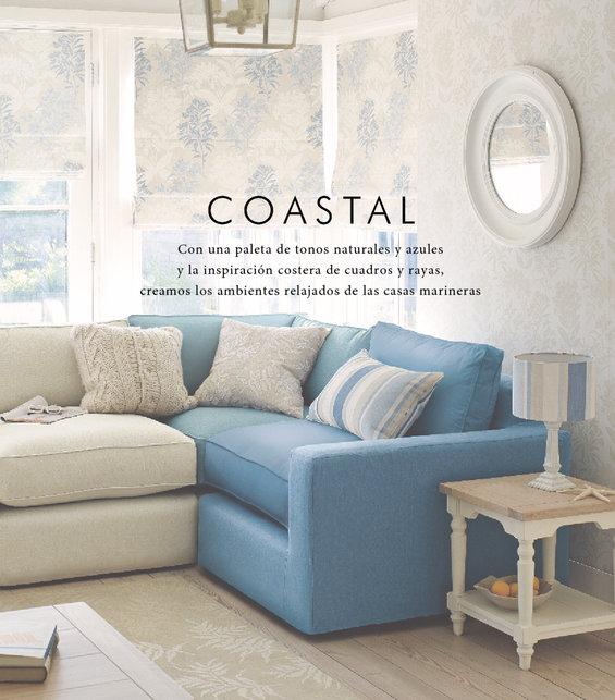 Comprar sof s esquina en logro o sof s esquina barato en - Muebles baratos logrono ...