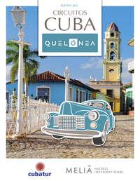 Circuitos Cuba