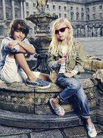 Ofertas de Pepe Jeans, Spring/Summer Kids