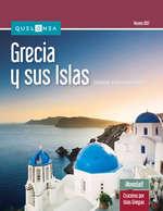 Ofertas de Linea Tours, Grecia y sus islas 2017
