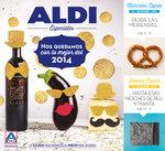 Ofertas de ALDI, Nos quedamos con lo mejor de 2014