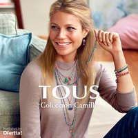 Colección Camille