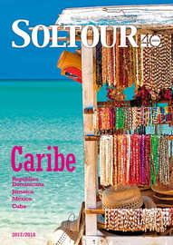 Caribe 2017-18
