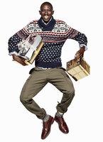 Ofertas de H&M, Magical holidays Man