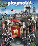 Ofertas de Juguetes Toy Sur, Playmóbil 2015