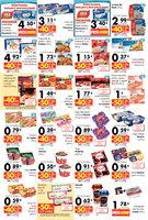 Ofertas de Dia Market, ¡Aprovecha nuestras ofertas en frutas y verduras!