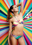 Primark: Novedades primavera-verano