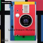 Ofertas de Lomography, Lomo'Instant Murano