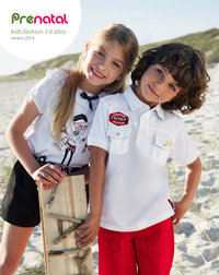 Kids verano