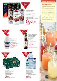 Productos marca El Corte Inglés