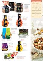 Ofertas de Hipercor, Productos marca El Corte Inglés