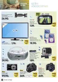 3x2 en cientos de productos