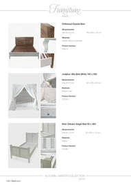 Muebles AW-2016