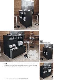 Comprar mueble bar en madrid mueble bar barato en madrid for Mueble bar barato