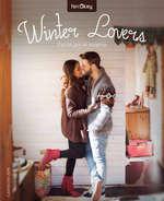 Ofertas de Ferrokey, Winter Lovers