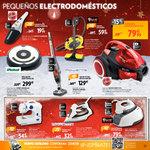 Ofertas de Conforama, Especial Electrónica