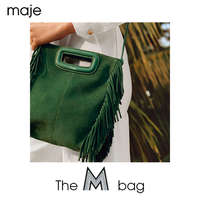 The M bag