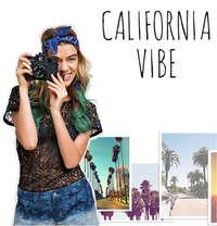 California Vibe