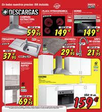 Todo para tus reformas al mejor precio - Alcalá