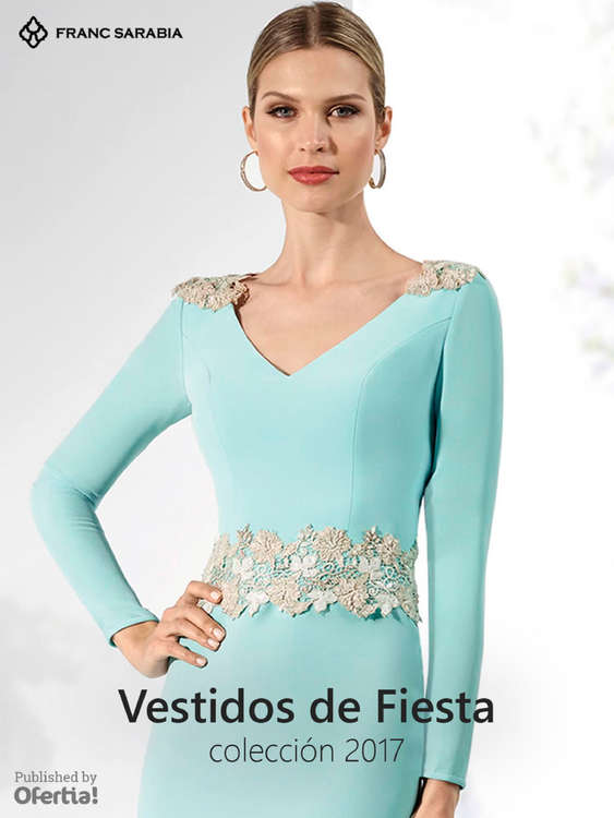 Alquiler vestidos fiesta mujer valencia