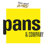 Ofertas de Pans & Company, Edición xmas