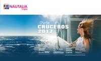 Ofertas Cruceros 2017
