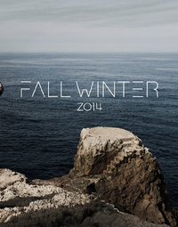 Fall-Winter