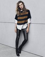 Ofertas de H&M, Key Pieces Woman
