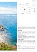 Ofertas de Halcón Viajes, Mediterráneo