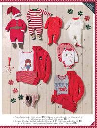 Regalos de navidad 2014